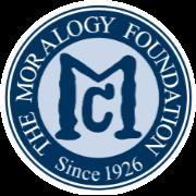 モラロジー道徳教育財団