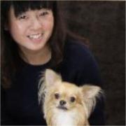 Akiko Asai