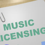 Where Can I get Music Synchronisation License Document?