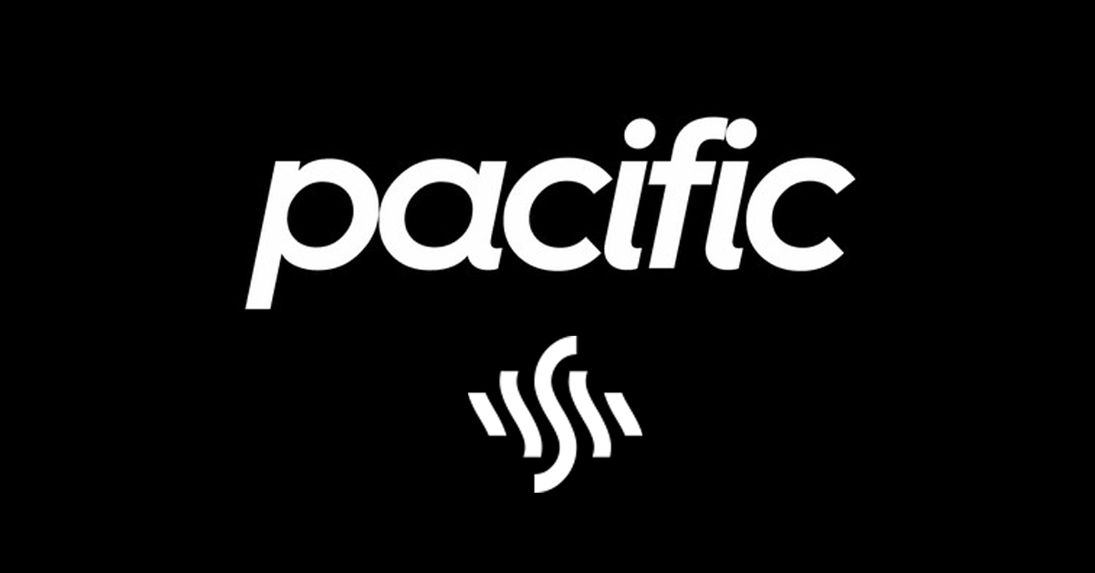 Pacific – Full Catalogue – Now Available to License on Synchedin