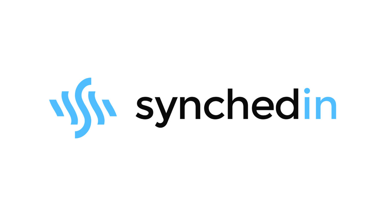 Earn Money with the Synchedin Affiliate Programme!