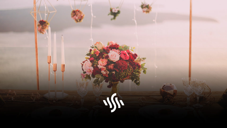 Where Can I Find Music for my Wedding Video?
