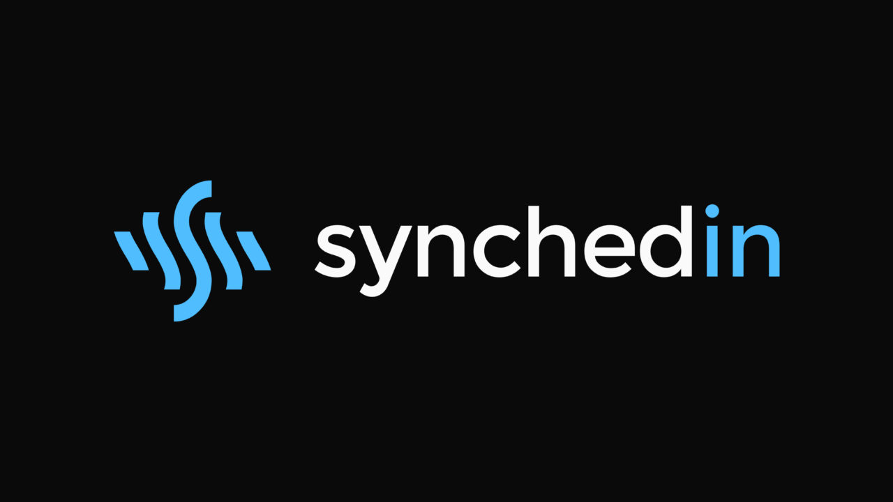 What is the Synchedin Affiliate Program?