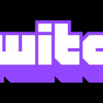 Twitch Streamers Receive a Wave of DMCA Takedowns