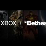 Xbox to Acquire ZeniMax/Bethesda for $7.5 Billion