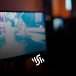 Use Synchedin for Your Livestream Music