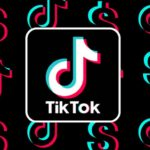 How Much Does TikTok Pay for Obtaining Songs' Copyrights?