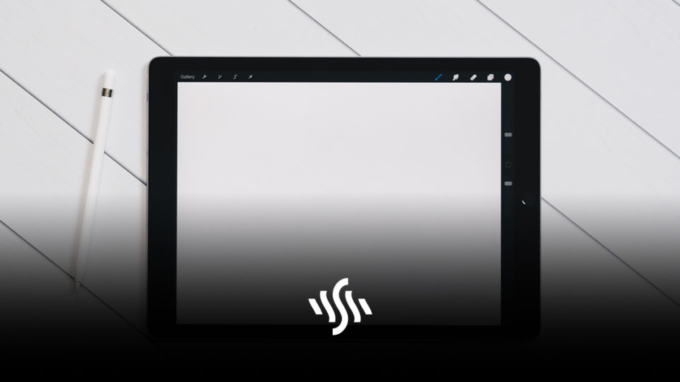 Adobe Illustrator is Now Available for iPad