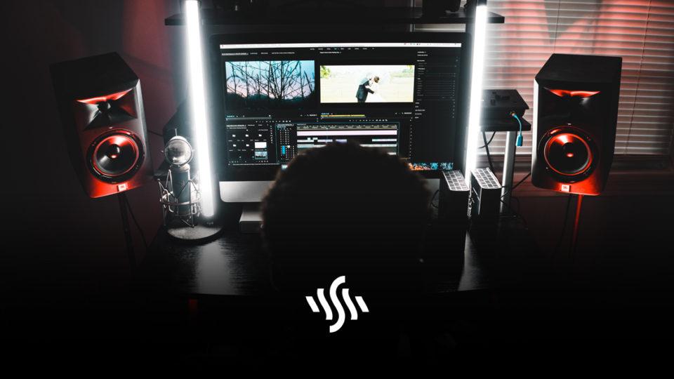 Sound Design Tips   4 Helpful Hints
