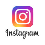 How to Change Your Instagram Handle