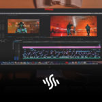 Top 5: Best Video Editing Software