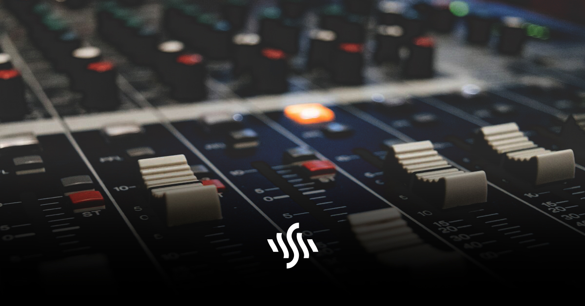 Find Royalty Free Music for Commercial Projects