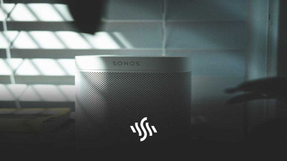 Sonos Radio HD | Ad-Free Radio Subscription Service