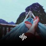 Lazy Sunday Playlist Now Available on Synchedin Spotify Profile
