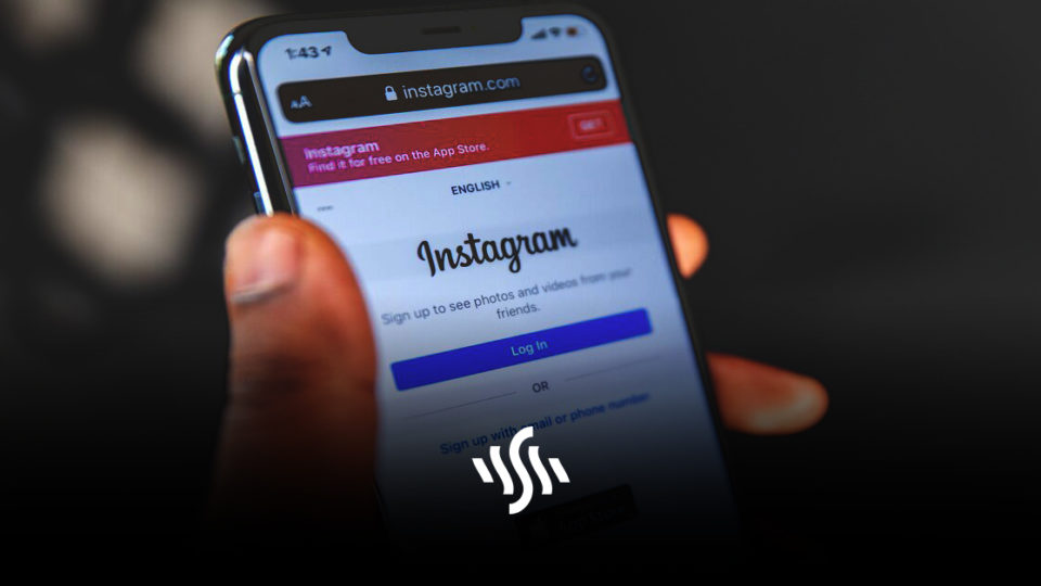 What Are the Best Times to Post on Instagram?