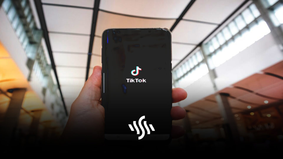 How to Find Best Royalty Free Music for TikTok