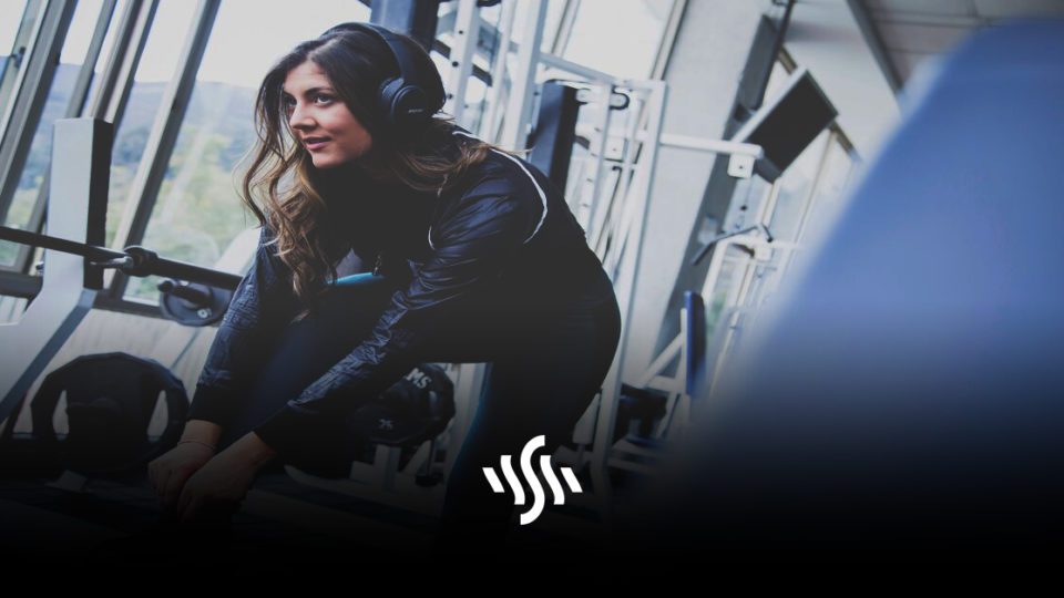 Workout Vibes Playlist Now Available on Synchedin Spotify Profile
