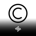 Do You Need to Copyright Your Work?