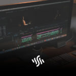 Free Online Lessons for Video Editing