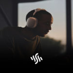 AirPods Max: Apple Announces new Headphones