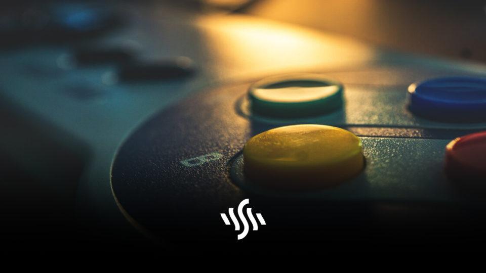 Indie World Showcase 2020 | Game Announcements