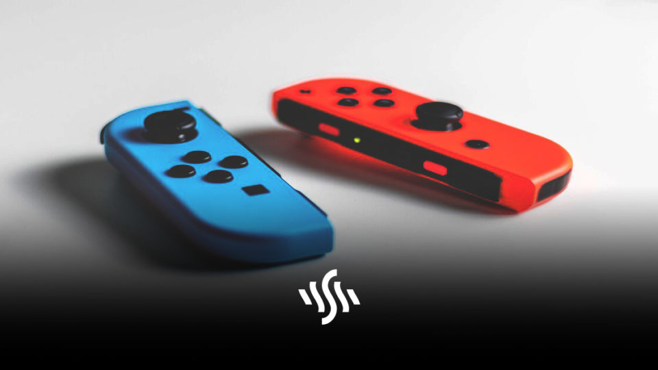 Nintendo Switch   Among Us Launches on Console