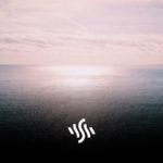 Synchedin Spotlight | Red Lights by Axero