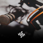 Music for Podcasts: Find the Best Royalty Free Music