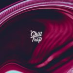 Label Announcement | Chill Trap Records – Now Available on Synchedin