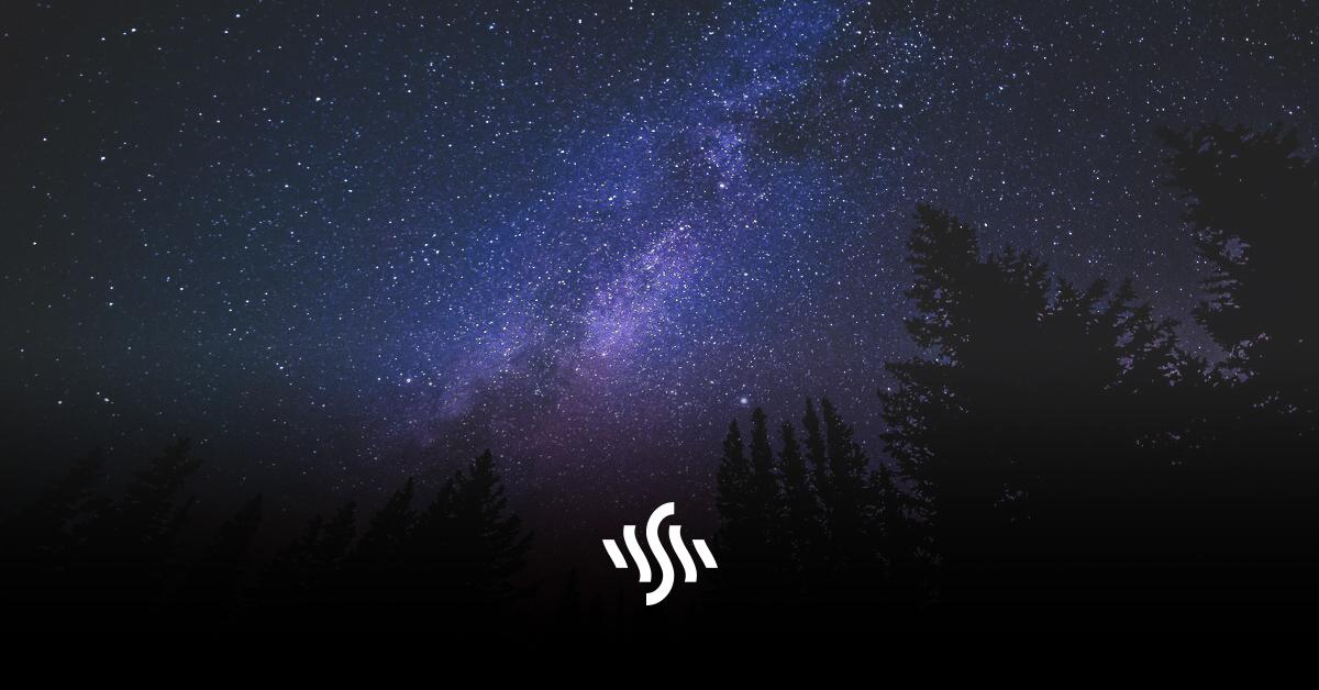 Synchedin Spotlight | Keep On Loving by Sizzle Bird