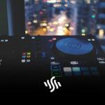 Collab App | Facebook's Collaborative Music Platform Launches