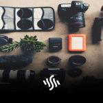 The Best Photography Skillshare Classes