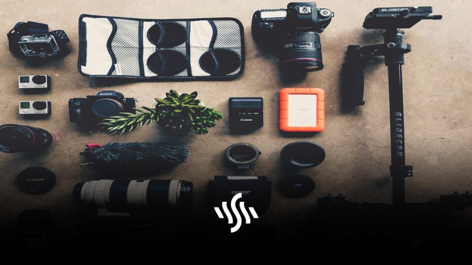 The Best Skillshare Photography Classes