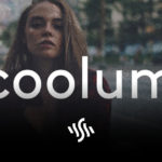 Synchedin Spotlight | On The Moon by Coolum