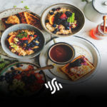 Veganuary 2021 | 10 Delicious Vegan Recipes To Try