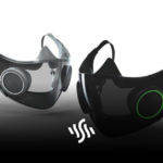 Smart Face Mask by Razer Announced at CES 2021