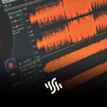 Sound Effects Now Available on Synchedin
