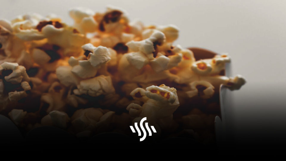 Home Cinema Must-Haves