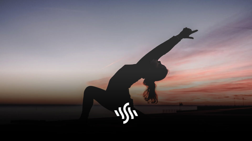 5 Best Yoga YouTube Channels