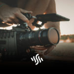How to Get B-Roll for Film Projects