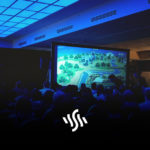 Global Game Jam 2021 | Essential Info