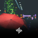 Synchedin Spotlight | Paper Straws by Shangbock