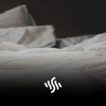Synchedin Sleep Playlist Now Available