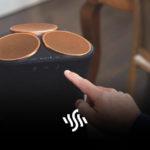 Sony Announces 360 Degree Audio Speakers