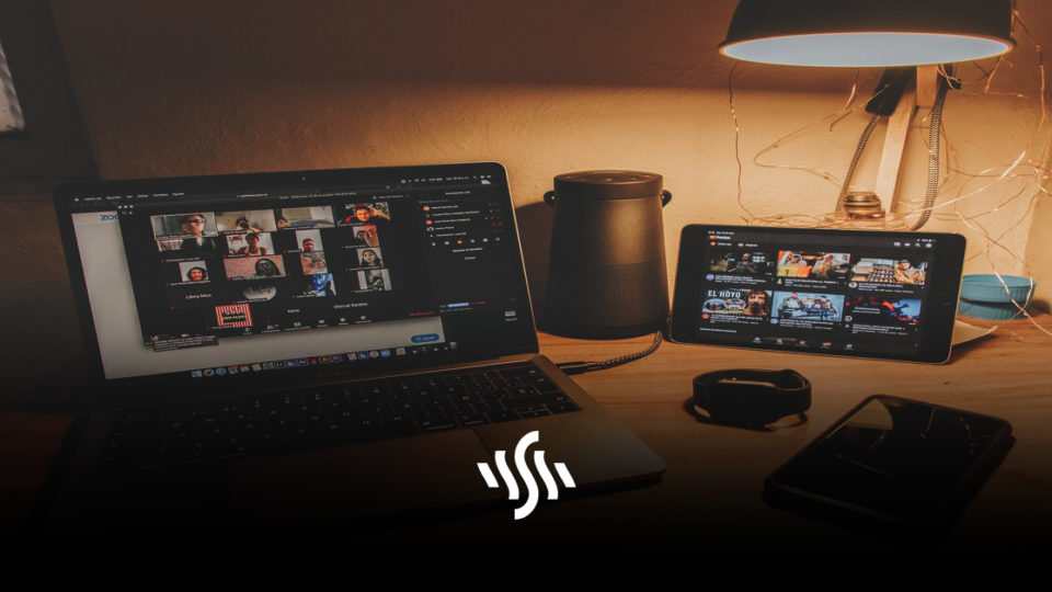5 Best Video Conferencing Software for Creators