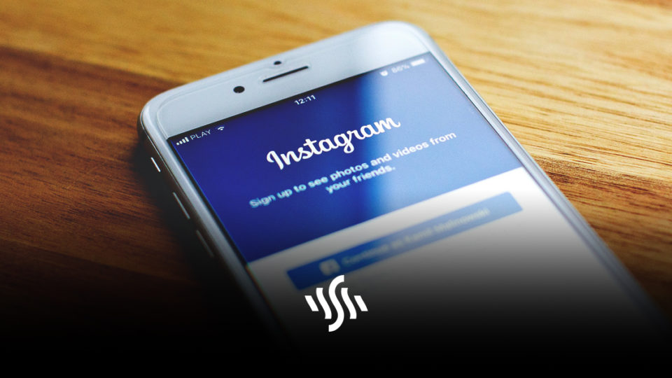 How to Get Your Music onto Instagram Stories for Free