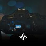 Vlogging | 5 Best Cameras for 2021