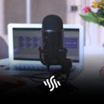 Essential Podcast Equipment | Vital Audio Gear