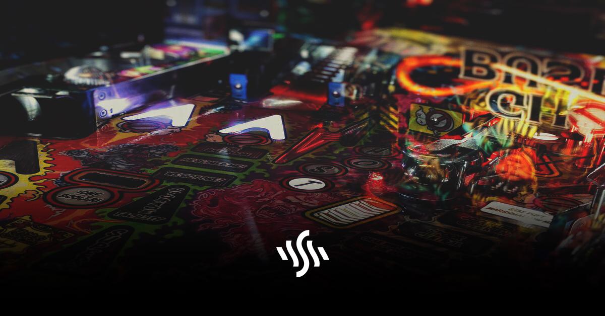 Synchedin Spotlight | Force De Frappe (feat. GEM TOS by Dubmood