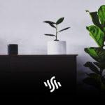 New Sonos Portable Speaker Could Rival UE Boom